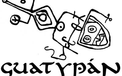 Documentación Corporación Guatypan